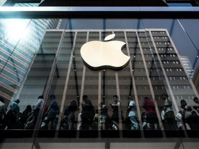 Apple engineers and experts believe that FBI's trick to break into a locked iPhones may get leaked soon