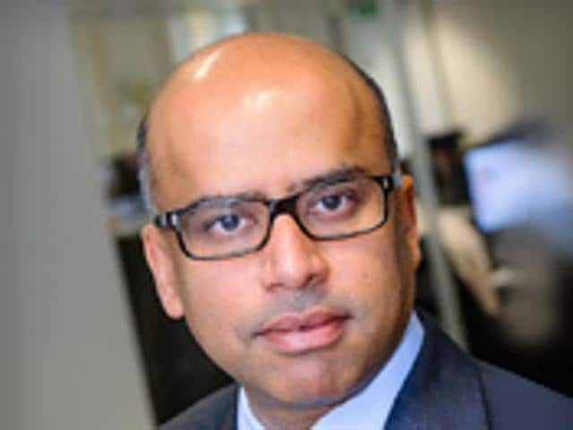 Sanjeev Gupta of the Liberty House Group has emerged as a potential buyer as Tata Steel prepares to sell its UK assets.