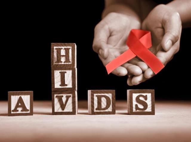 HIV,HIV-Aids,HIV cure