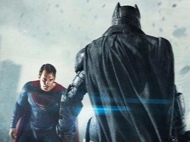 Directed by Zack Snyder, Dawn of Justice has collected $682.9 million worldwide after only two weeks of release.