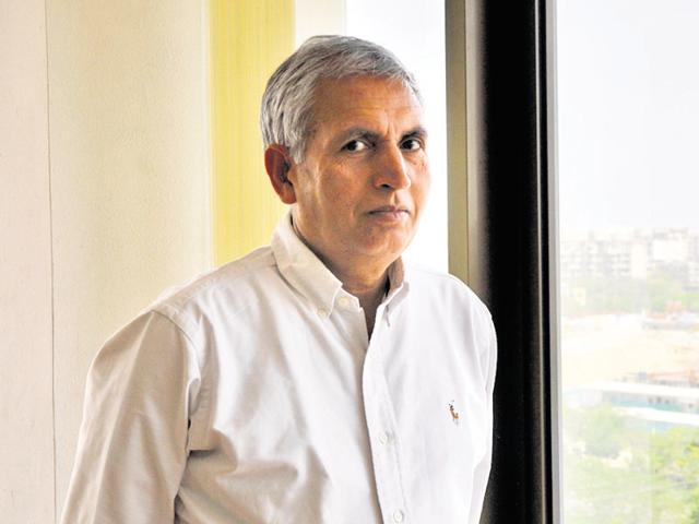 In an exclusive chat with HT, Satish Chandra, member (finance), National Highways Authority of India, said they will not oppose acquisition of the Kherki Daula toll plaza by the Haryana government if concessionaire MCEPL is compensated.