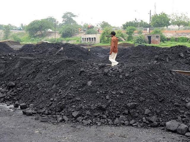 Coal scam,Jharkhand Ispat Pvt Ltd,JIPL
