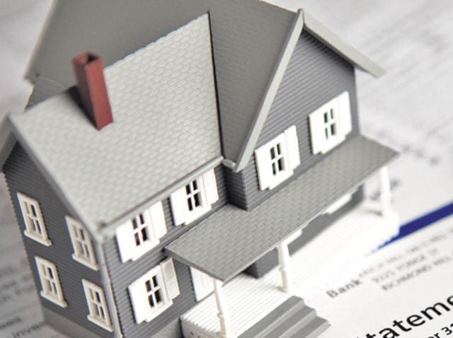 The government unveiled pro-consumer draft real estate rules on Friday that stipulate timely compensation for project delays and a stringent anti-discrimination clause.