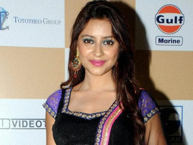 Producer Vikas Gupta and actor Kamya Punjabi held a press conference alleging Pratyusha Banerjee was in a 'messy relationship' with boyfriend Rahul Raj Singh.