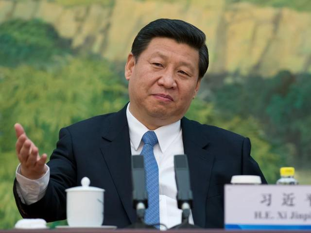 Xi has been dogged by foreign media reports of great family wealth. The claims are ignored by mainstream Chinese outlets, and their publication on the Internet in China is suppressed.