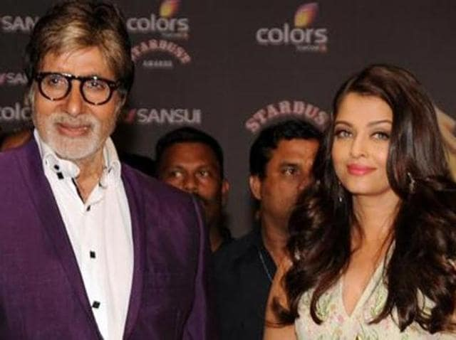 The Panama papers list at least 500 Indians including Bollywood superstar Amitabh Bachchan and his daughter-in-law Aishwarya Ra.
