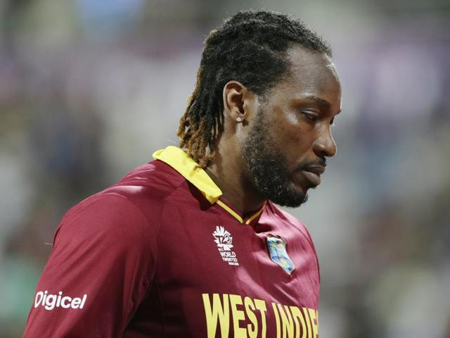Unable to make any headway in the longer version of the game, the West Indian players -- athletic, powerful and bristling with brute strength -- used the Indian Premier League to showcase their talent for the shortest format.