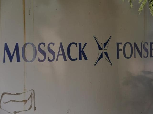 Panama Papers,what is panama papers,probe begins in panama papers