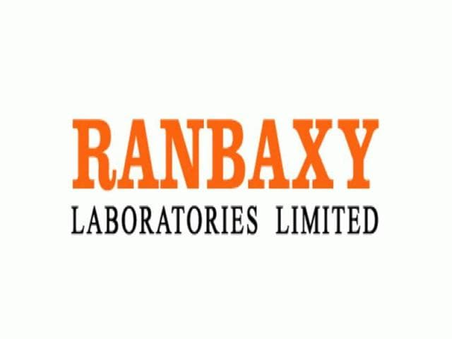 Ranbaxy probe