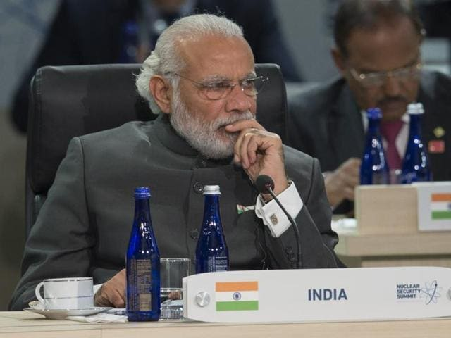 PM Modi,foreign policy,leadership