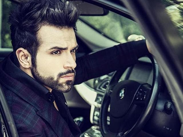 Rithvik, who has previously showcased his anchoring talent in shows like India's Best Dramebaaz, Yeh Hai Aashiqui and Nach Baliye 7, says he is excited to be a part of the show.