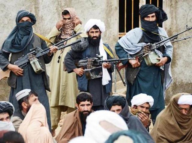 Alemarah,Taliban,Afghanistan
