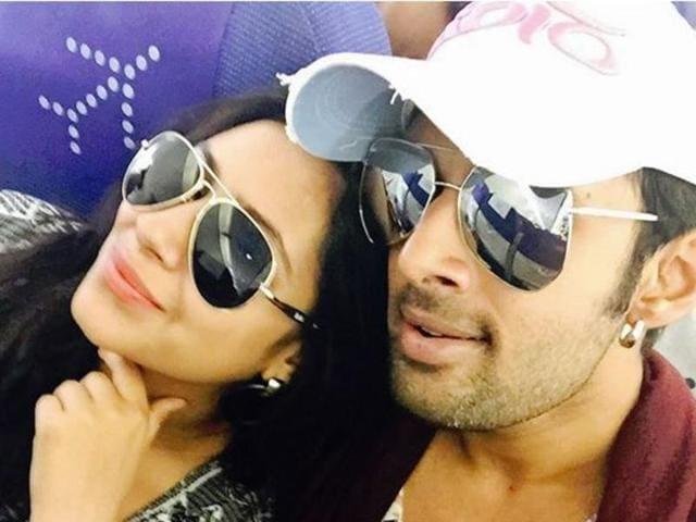 Pratyusha Banerjee,Suicide,Boyfriend