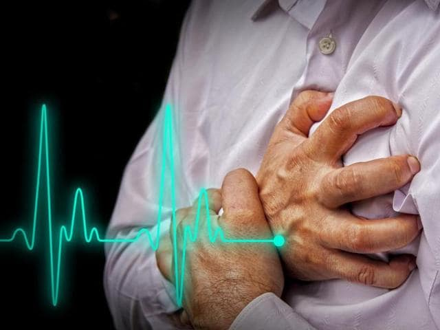 Hormone therapy: How Testosterone helps lower heart attack