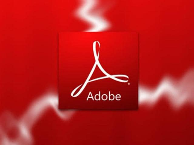 Adobe,Adobe Research,Big Data Experince Lab