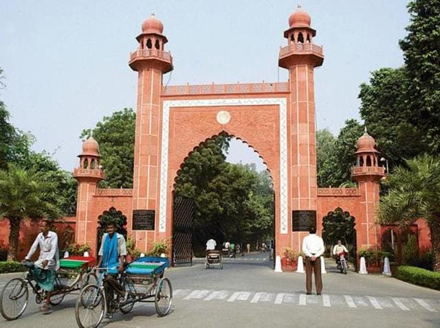 In 1981, the Parliament passed AMU amendment act, which accepted that Muslims set up the Aligarh Muslim University.