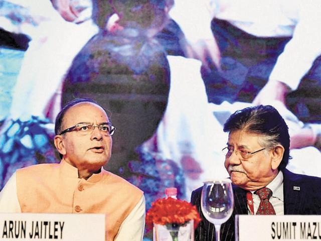 Vijay Mallya,Loan default cases,Arun Jaitley