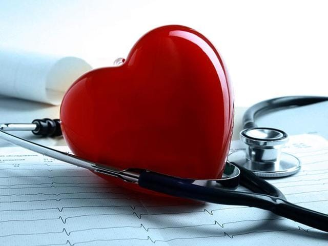 Heart disease,Arteries,Bypass surgery