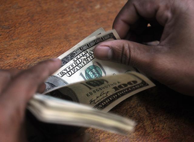 corruption,bribe,Braid Logistics