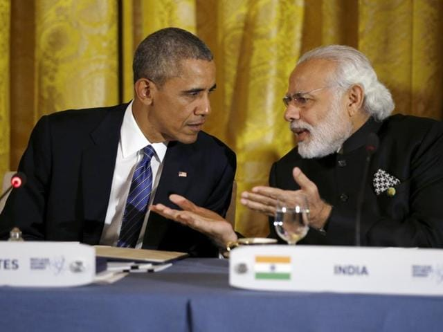 Foreign policy,Narendra Modi,Cold War