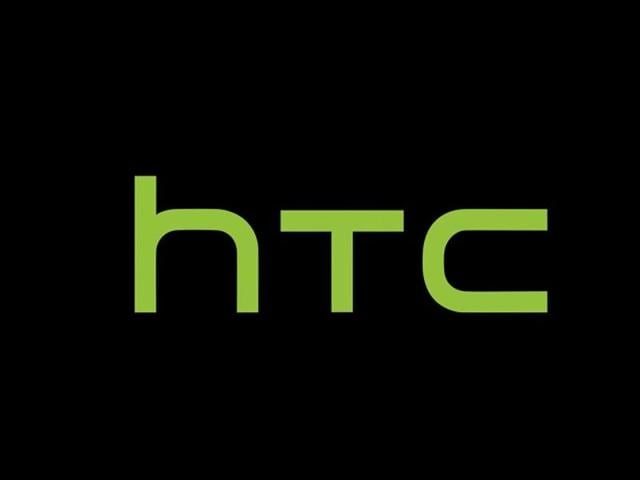 The latest video teaser claims that the upcoming HTC 10 will feature 'the best BoomSound yet', with hi-res audio one would normally expect in high-end media players