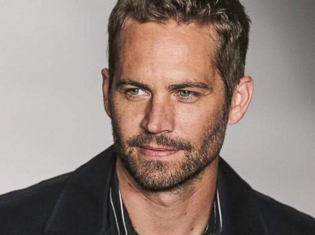 Paul Walker was on a break from filming the seventh instalment of the Fast & Furious franchise when he died.