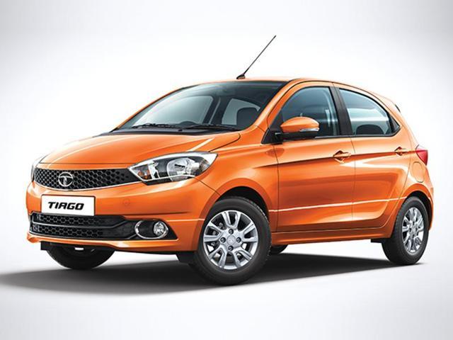 Tata Tiago launched,TIago launch,Tata new car