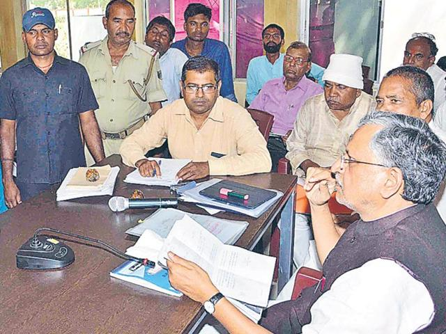 BJP,Bihar,Liquor ban in Bihar