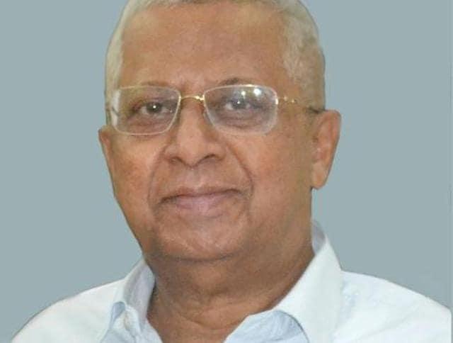 Tripura Governor,Marxism,Tathagata Roy