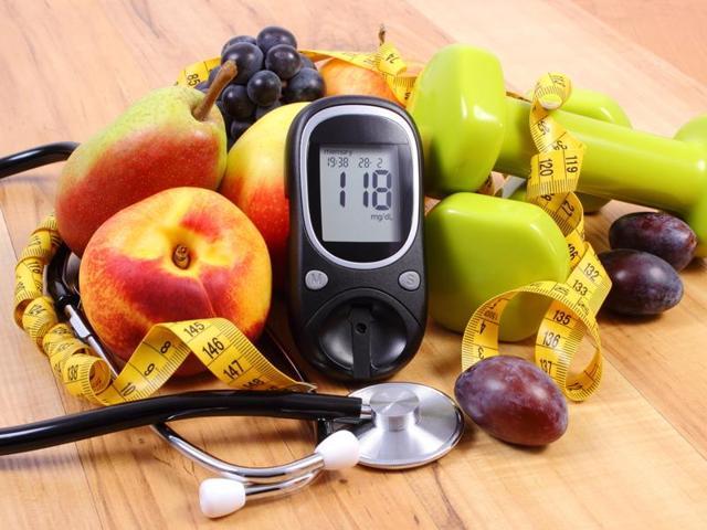 Diabetes,WHO,World Health Organization