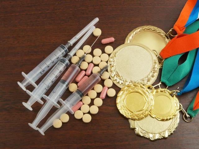 The athletes tested positive for stanozolol, a synthetic steroid. With a four-year ban looming large, it could be yet another instance of budding talent going waste.