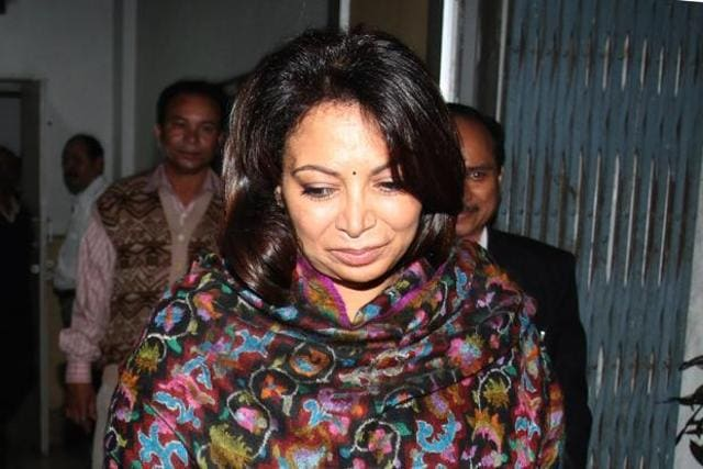 """Niira Radia, the founder of Vaishnavi Communications whose taped telephone chats with some prominent people in India around eight years ago, including ministers, journalists and business tycoons became the matter of a probe, has now surfaced in the """"Panama Papers"""" expo(Livemint)"""