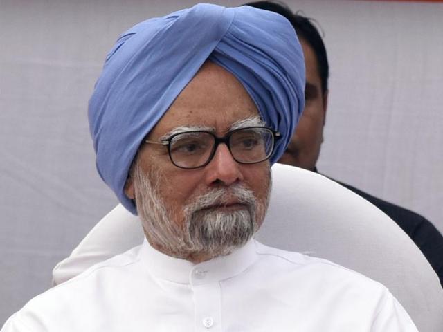 Manmohan Singh,Prime Minister Narendra Modi,Assam election