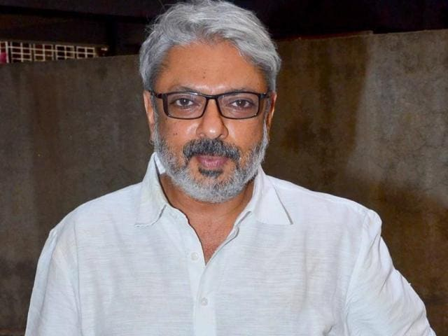 """I have a relationship and friendship with many people in the industry but that doesn't mean I have to continuously work with them,"" says National Award winning filmmaker Sanjay Leela Bhansali."