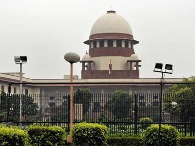 MGNREGA,MGNREGA funds,Supreme Court