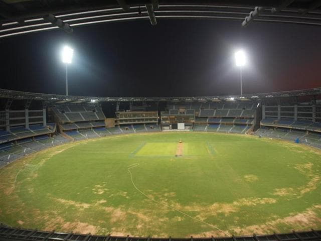 The MCA told the high court that tickets for the matches have been sold and a huge loss will be incurred if it is forced to cancel the matches. The HC will hear the matter on Wednesdayr
