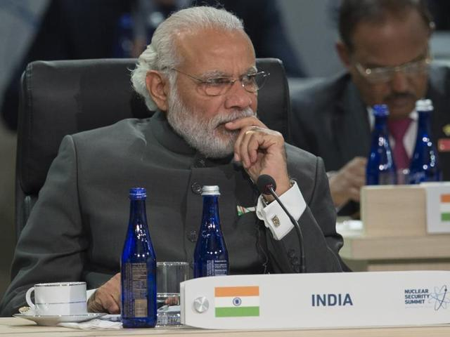 PM Modi,Indian Flag,Case against PM for insulting tricolour