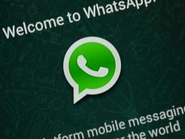 WhatsApp will now secure all communication on it's platform using end to end encryption.