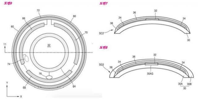 Samsung,eyewear,Samsung Electronics