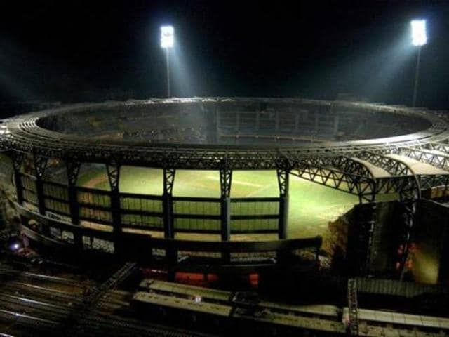 The inaugural match of the Indian Premier League (IPL) will be held as scheduled at the Wankhede on April 9.