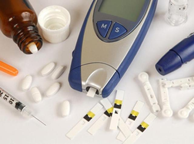 New drugs take the pain out of tracking and combating diabetes