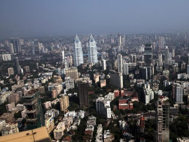 The Hindustan Times had reported on Tuesday how almost a decade after the BMC made it mandatory for new buildings in the city to have their own rainwater harvesting systems, only one-thirds have installed it.