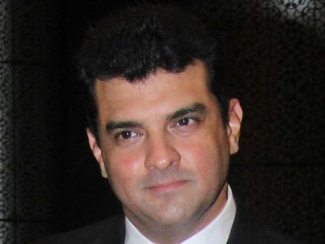 Beauty And The Beast,Sidharth Roy Kapur,Broadway