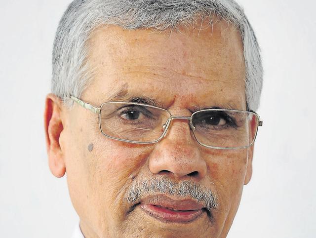 VKC Mammed Koya heads a business empire worth thousands of crores.