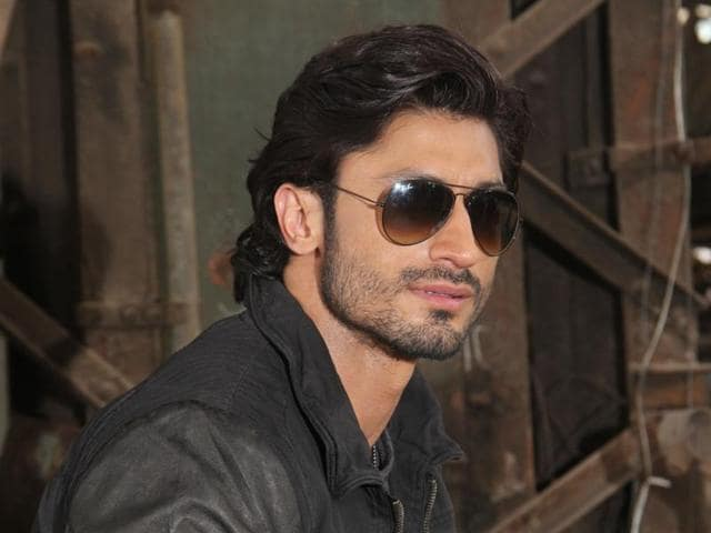 Actor Vidyut Jamwal says he has been learning mixed martial arts for the last 30 years.