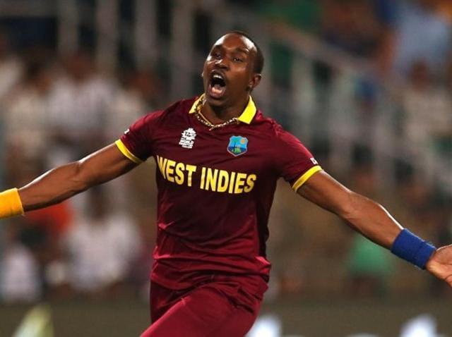 Dwayne Bravo termed the West Indies Cricket Board, the most unprofessional in the world.