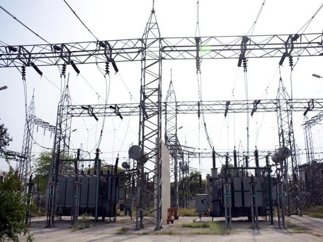 power tariff hike