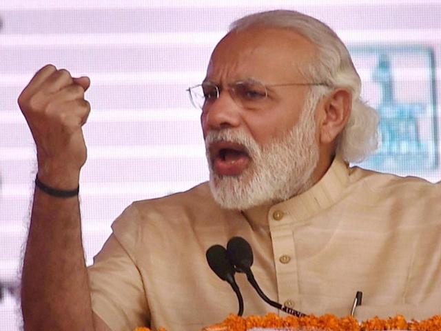 On March 31, a 60-metre section of a flyover under construction collapsed in the heart of Kolkata killing close to 30 people and injuring about 90. IVRCL, a Hyderabad-based construction company behind the project, had immediately reacted to the tragedy saying it was an act of God. Prime Minister Narendra Modi tore into the ruling Trinamool Congress saying the collapse was an act of 'fraud'.