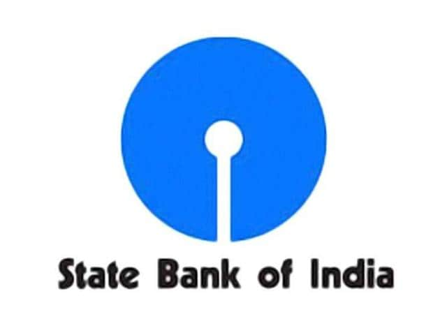 State Bank of India,SBI cuts home loan rates,RBI