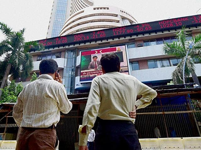 BSE Sensex,Indian stock markets,Indian stockmarkets